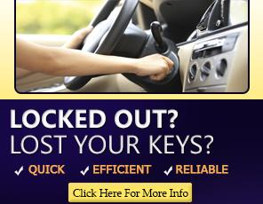 Mobile Locksmith - Locksmith Shoreline, WA